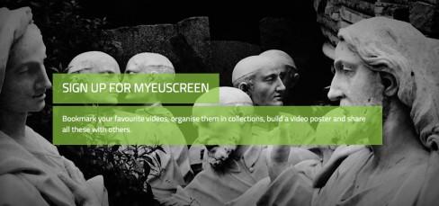 myeuscreen_releasedV5