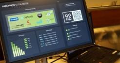 Leuven Hackathon