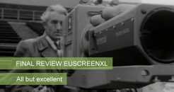 EUscreenXL_Noterik_Final_Review