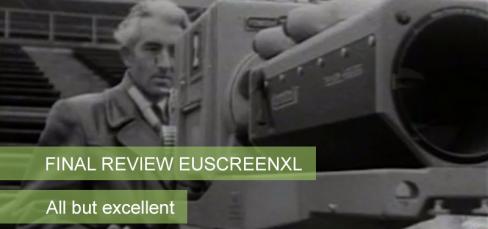 EUscreenXL_Noterik_Final_Review