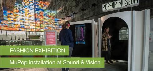 fashion_mupop_at_sound_and_visionV3
